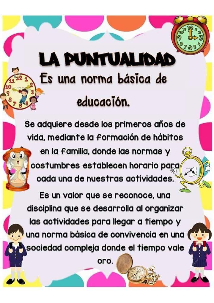 Escuela Actividadesparaninos Crianzadeloshijos Educaciondeninos Educacionemocional Educacion De Valores Educacion De Ninos Educacion Emocional Infantil