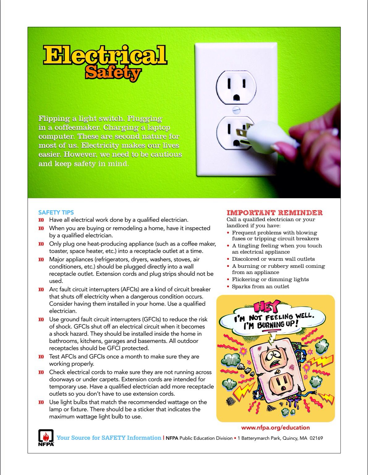 Color Zone Valve Wiring Guide Product Diagrams Erie Diagram Nfpa Residential Library Honeywell Thermostat