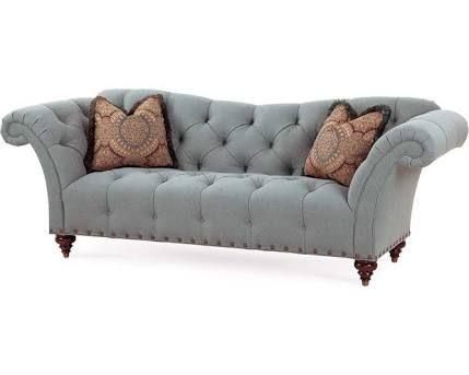 hasil gambar untuk sofa ruang tamu mungil | sofa chair
