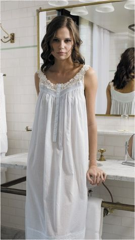 pinterest • the world's catalog of ideas  night gown