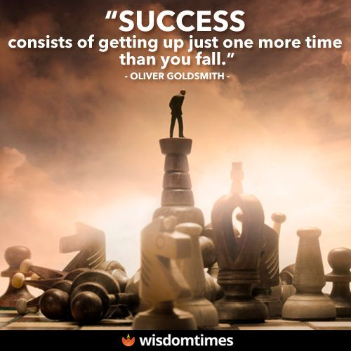 Stock Futures Quotes Unique Quotes About Success  Do Something Today That Your Future Self Will