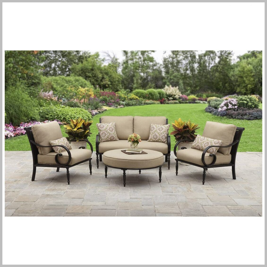 78 Reference Of Patio Furniture Sets Clearance In 2020 Luxury Patio Furniture Conversation Set Patio Cheap Patio Furniture