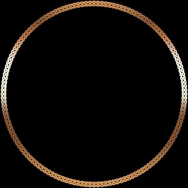 Circle Transparent Picture Circle Pictures Transparent