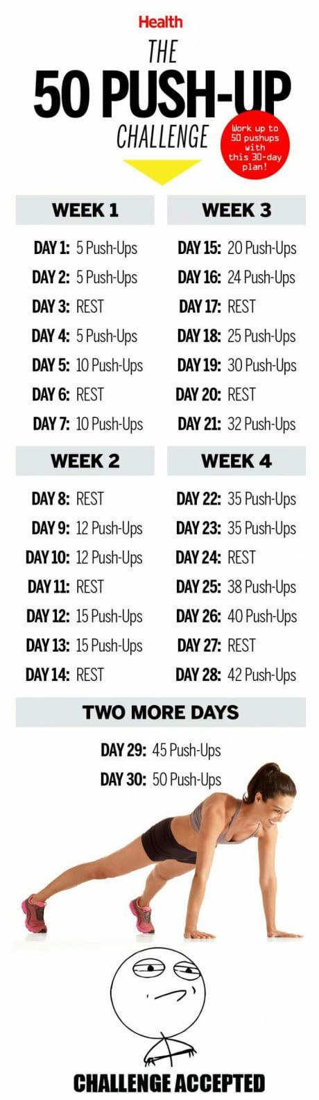 skinny guys workout and diet plan
