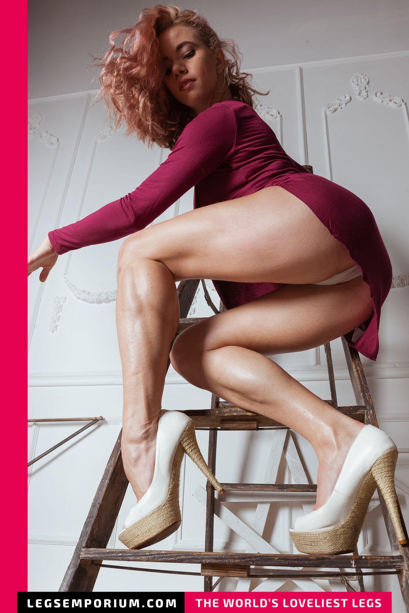 Cali doe hot massage | Erotic photos)