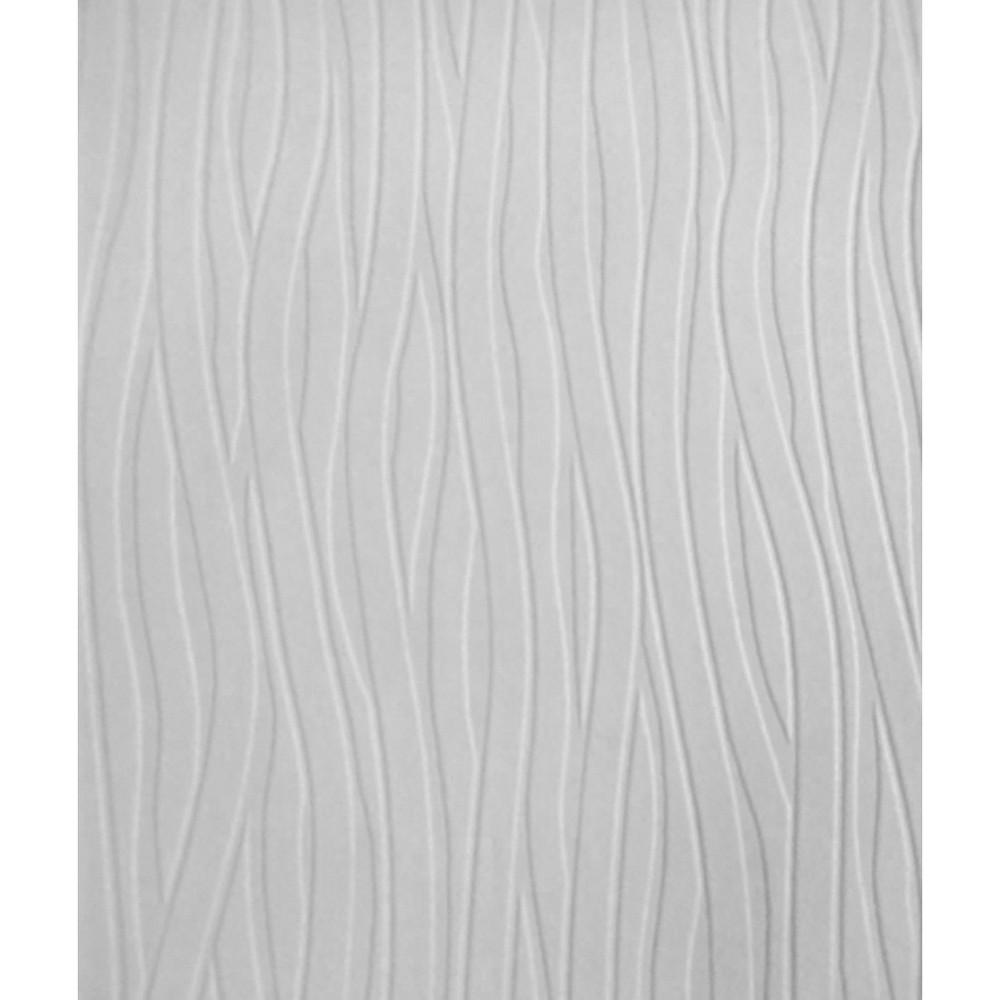 Graham Brown Wavy Lines Paintable Wallpaper Paintable Wallpaper Paintable Textured Wallpaper Textured Wallpaper