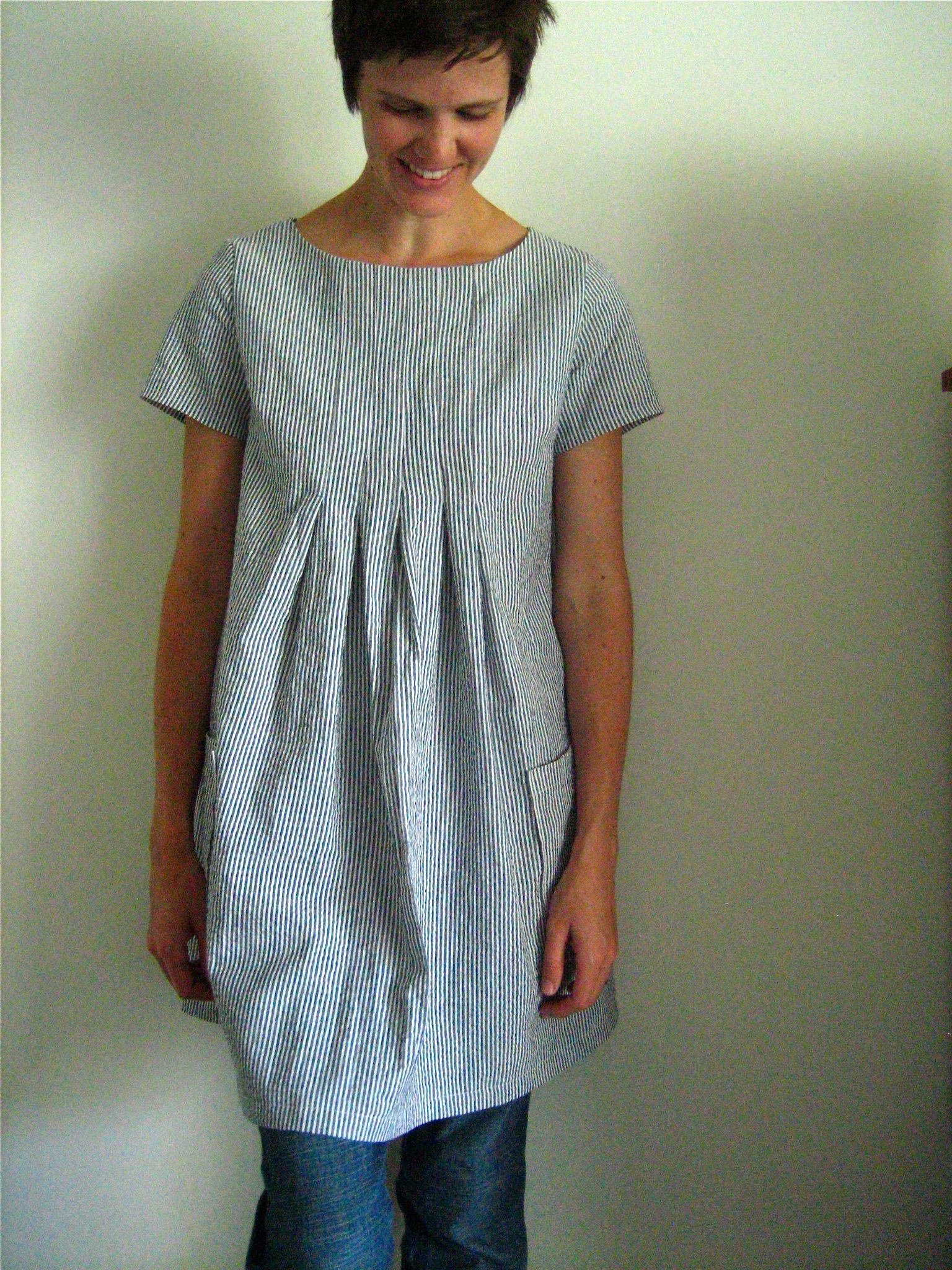 Stylish Dress Book Dress E Stylish Dress Book Book Dress Stylish Dresses