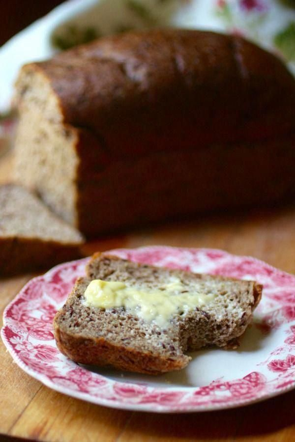 Best Keto Bread Recipe Xanthan Gum #KetoBananaBread | Keto ...