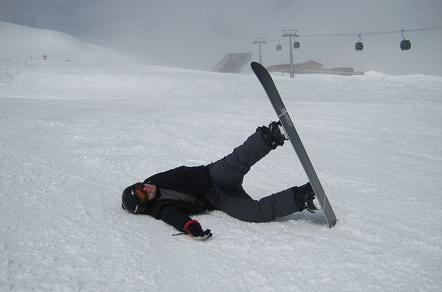 Beginner Tips For Learning To Snowboard Sierra Blog Snowboarding Trip Snowboarding For Beginners Snowboarding
