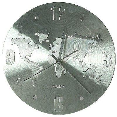 Horloge Murale Et Horloge à Poser Pour Toutes Vos Pièces