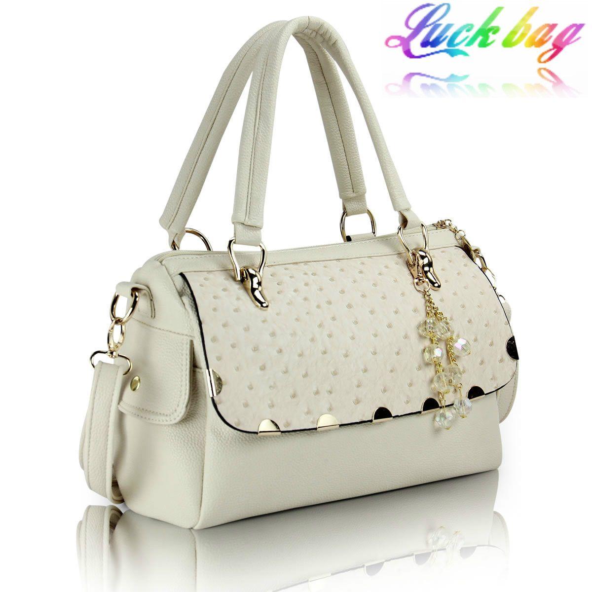 2013 fashion latest model fresh grace lady handbags singal