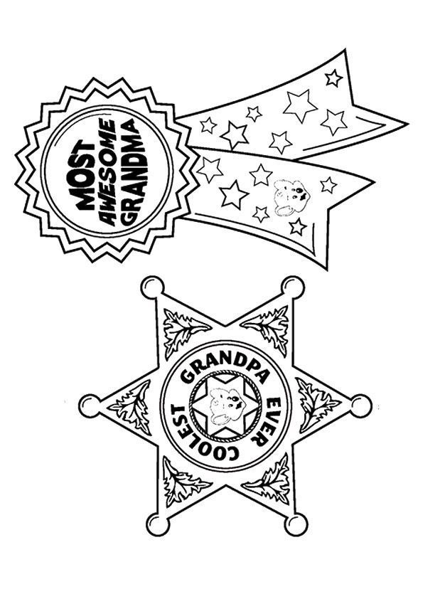 Top 10 Grandparents Day Coloring Pages For Your Little Ones #grandparentsdaycraftsforpreschoolers Top 10 Grandparents Day Coloring Pages For Your Little Ones #grandparentsdaycrafts Top 10 Grandparents Day Coloring Pages For Your Little Ones #grandparentsdaycraftsforpreschoolers Top 10 Grandparents Day Coloring Pages For Your Little Ones #grandparentsdaycraftsforpreschoolers