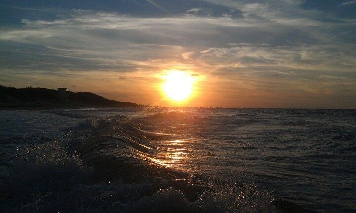 Sunset Chic S Beach Va