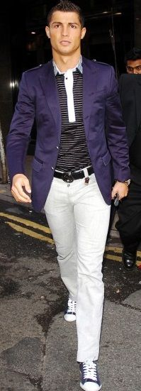 Skinny Jeans Trends Cristiano Ronaldo Fashion Men Style Pinterest Cristiano Ronaldo