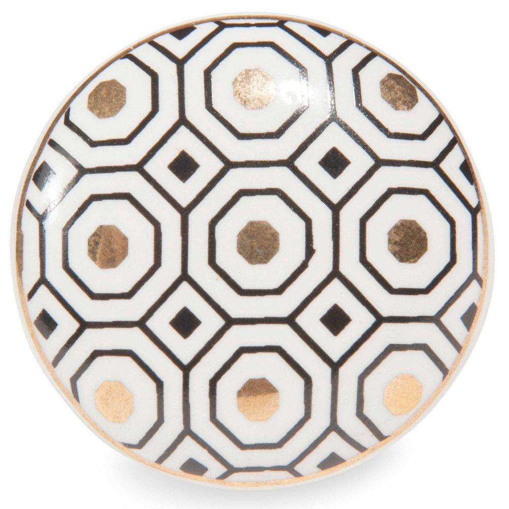 bouton-de-porte-en-ceramique-kate-1000-5-24-163409_3.jpg 1000×1000 pixels