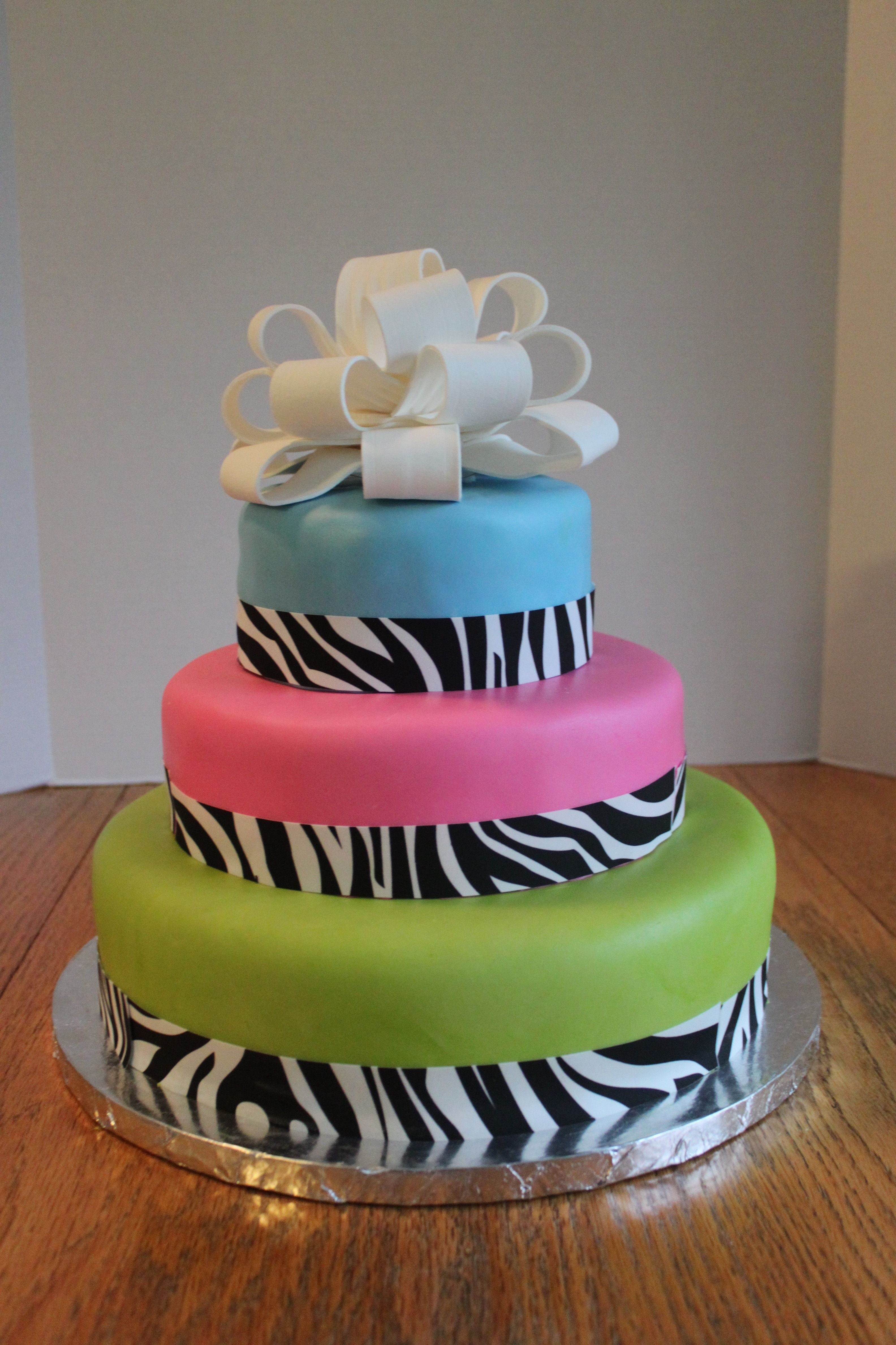Birthday Cake Cool Ideas ~ Image Inspiration of Cake and ...