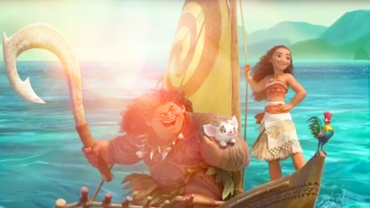 http://www.vivala.com/entertainment/disney-princess-moana/2212