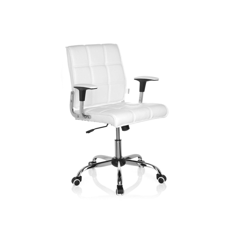 HJH Office 719010 - Silla de escritorio de oficina 170271b4ba68