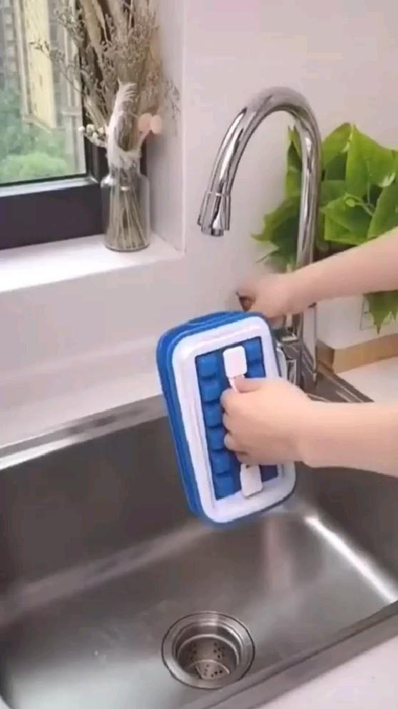 ice gadgets 😎