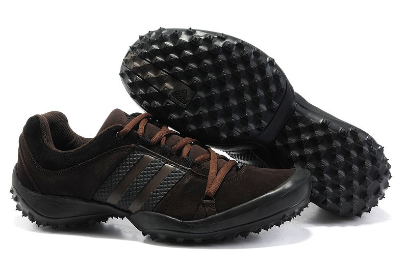 adidas outdoor shoes online