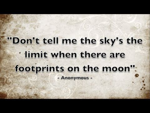 "Inspirational Music Quotes Best Music ""believe In Me"" Composedjon Brooksa Video Featuring . Review"