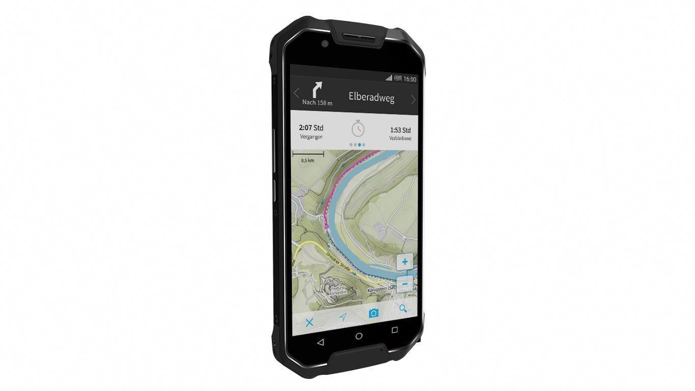 Best Rugged Smartphones Of 2020 Waterproof Shockproof And Ip68 Mobiles Best Cell Phone Deals Smartphone Best Mobile Phone