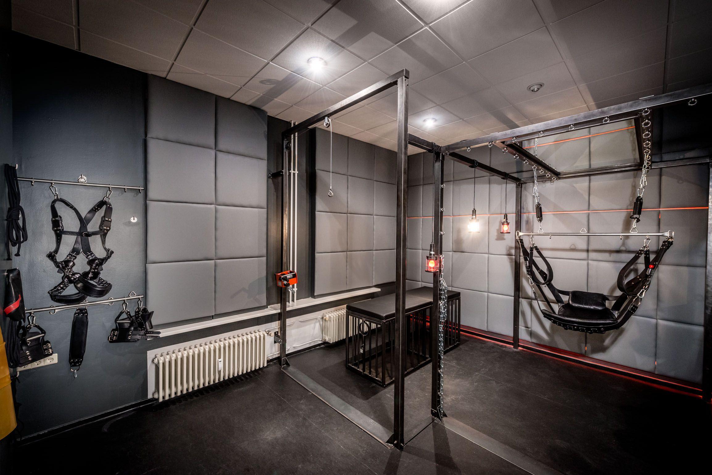 SM Studio | STAY: SM apartments Berlin | Pinterest