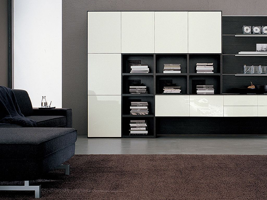 Modern Built In Tv Wall Unit Designs  Google Search  Living Room Magnificent Design Wall Units For Living Room 2018