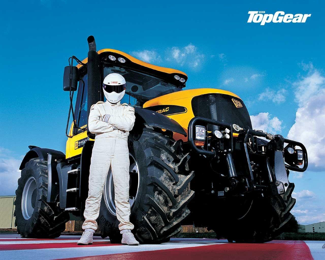 1280x1024 Hdq Images Top Gear Top Gear Top Gear Wallpaper Tractor Wallpaper