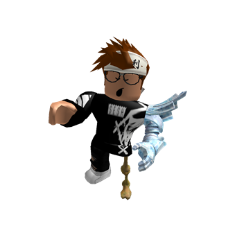 Avatar Roblox Roblox Pictures Free Avatars Roblox Animation