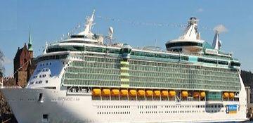 Royal Caribbean Cruise Line Cruise Ship Independence Of The Seas - Track royal caribbean cruise ships