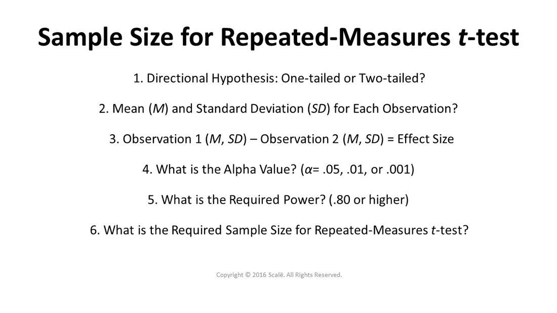Pin On How To Conduct Research And Statistics