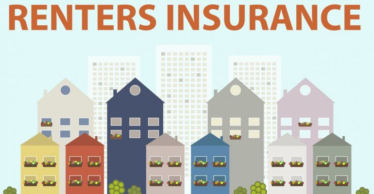 Renters Insurance Can Be Tricky Have You Had A Bad Experience