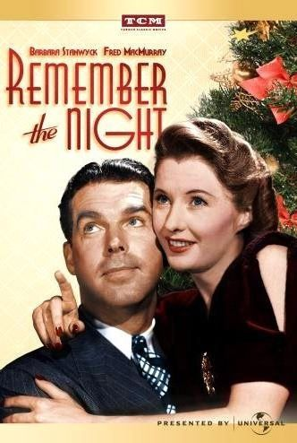 5 old christmas movies worth revisiting - Old Christmas Movies