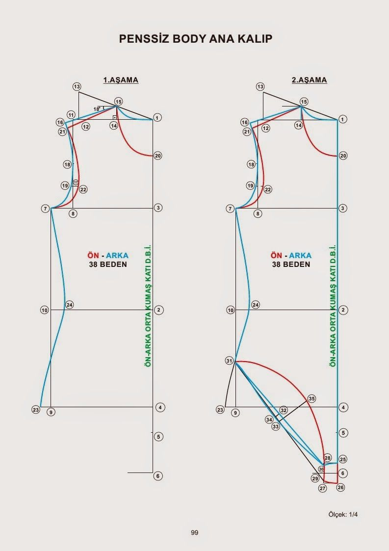 pattern | emely | Pinterest | Patrones, Molde y Costura