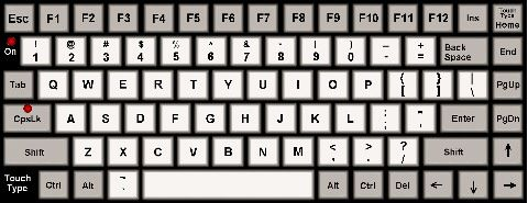 New Braille Keyboard designed for kiosks and ATM's. Now your Kiosk or ATM can fully comply with the ADA.  Contact: 877-368-6824 or 252-331-6550 Client Inquiries: jimbowen@electronickeyboards.com More Details: http://www.electronickeyboards.com/braille-keyboards.html