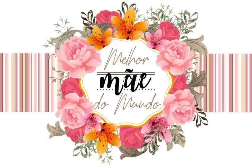 Dia Das Maes Canecas Dia Das Maes Ideias Para O Dia Das Maes