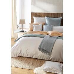 Baumwollbettwäsche #modernfarmhousebedroom