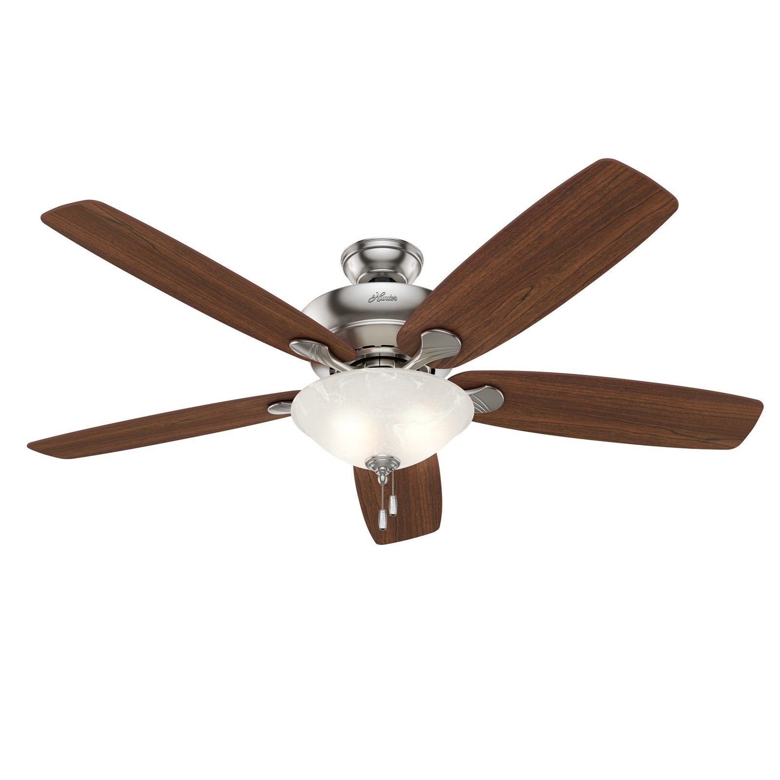 Maple colored ceiling fans httpladysrofo pinterest maple colored ceiling fans aloadofball Gallery