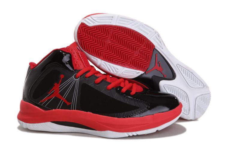 Precioso esperanza libro de texto  $58.92 | Nike shoes air max, Air jordans, Nike air jordan shoes