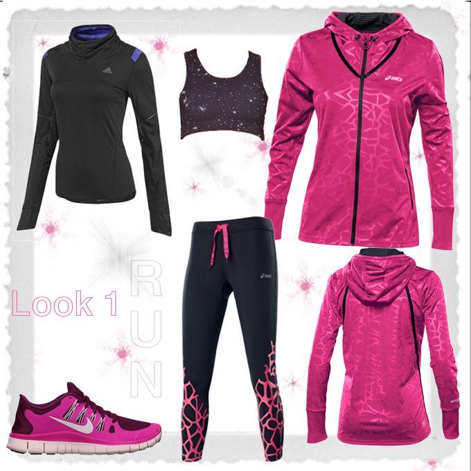 Ropa De Marca Para Mujer Nike Buscar Con Google Clothes Yoga Clothes Gym Outfit
