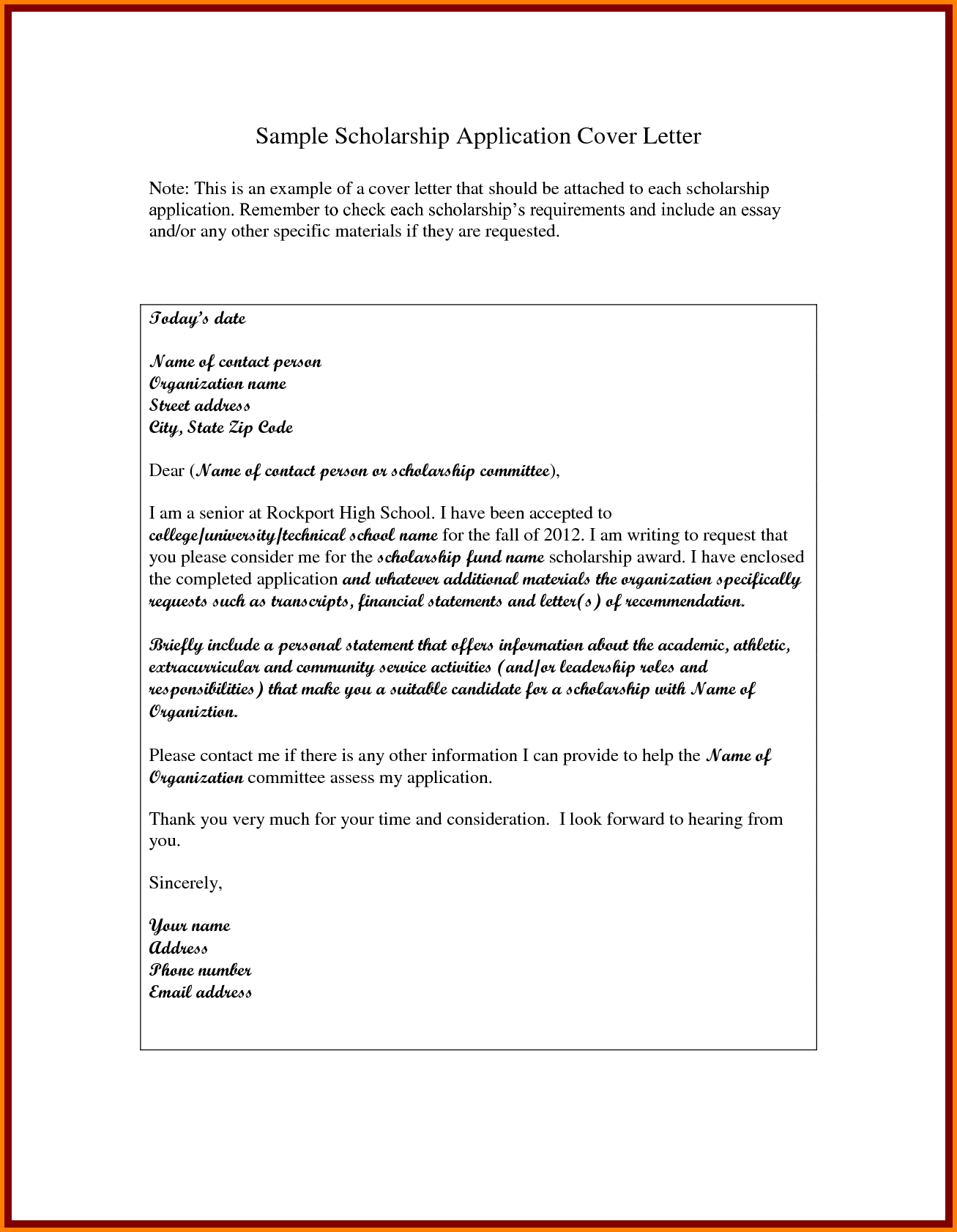 Business Letter Format Requesting Payment Doc Request Outstanding