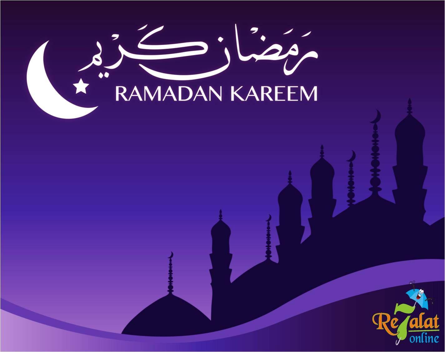 رحلات أونلاين تهنئكم بحلول شهر رمضان المبارك اعادة الله علينا وعليكم باليمن والبركات Www Re7alatonline Com Ramadan Ramzan Mubarak Image Ramadan Mubarak