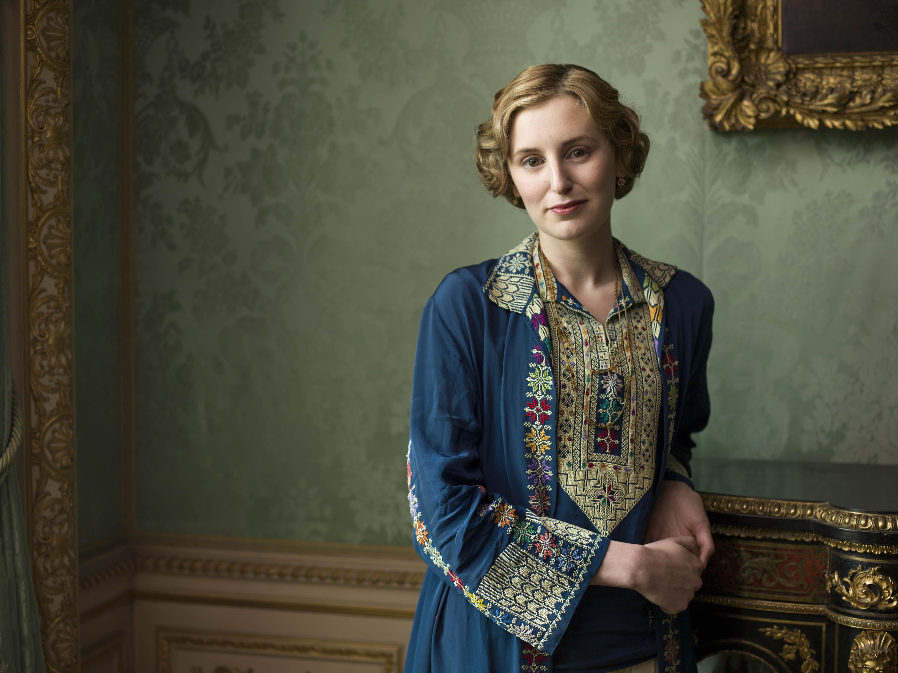 448 best Downton Abbey images on Pinterest | Downton abbey, Period ...