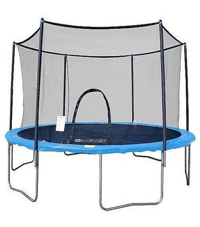 Stats 12 39 Trampoline Combo Best Trampoline Trampolines For