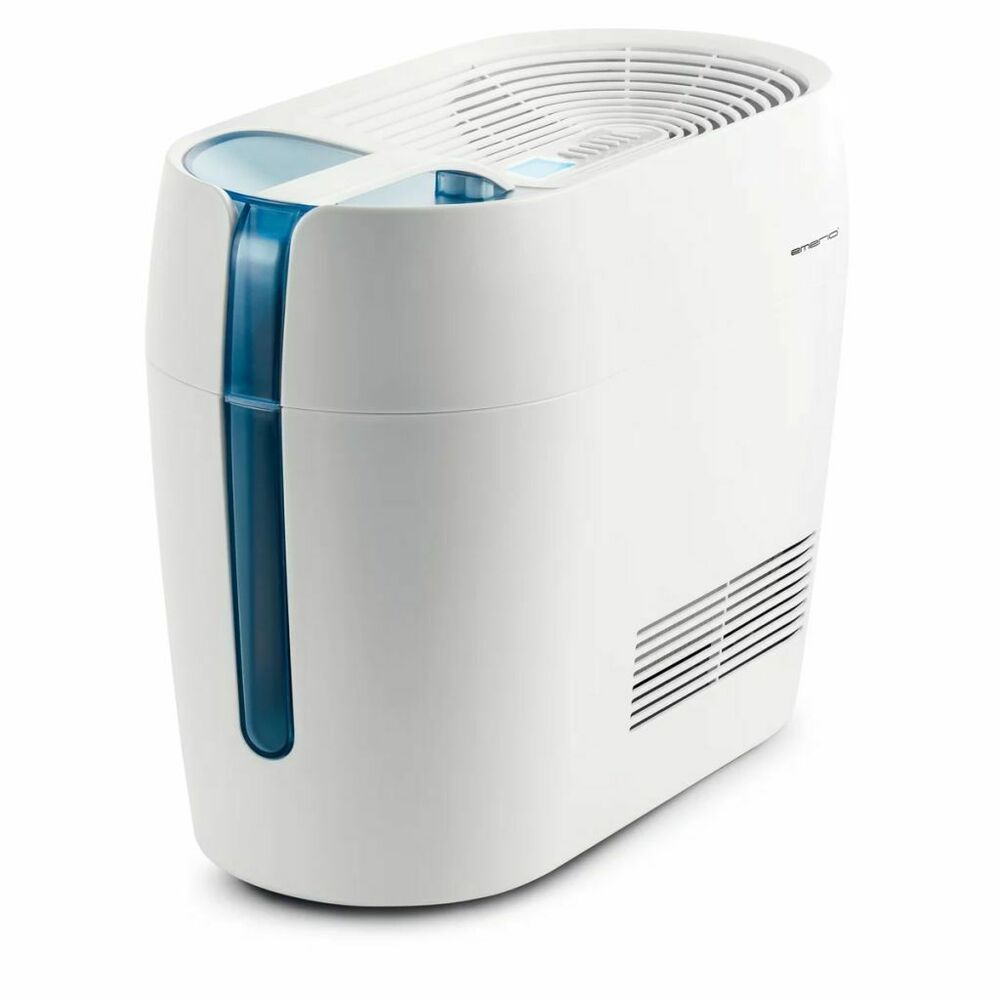 Emerio Humidificateur 18 W Hf 106797 Humidificateurs Dair