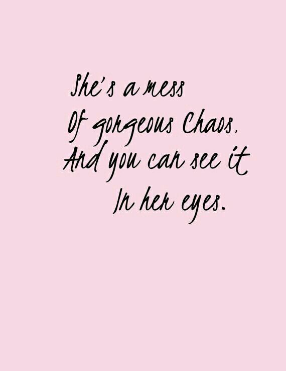 Look into her eyes | Quotes & Sayings | Quotes, Words quotes ...