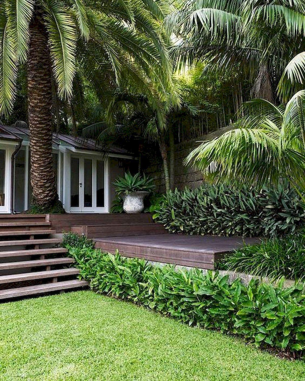 50 Gorgeous Outdoor Patio Design Ideas: Beautiful Garden And Landscaping Ideas