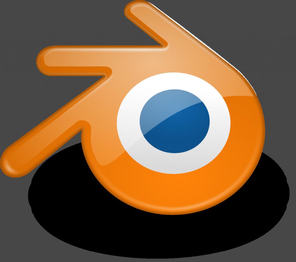 Blender group chat Discord! BlenderNation Picture
