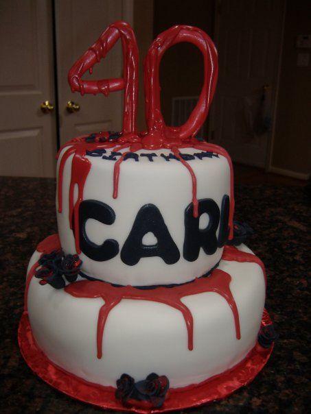 Cristinascakery@yahoo cristinascakery@facebook Halloween - halloween birthday cake ideas